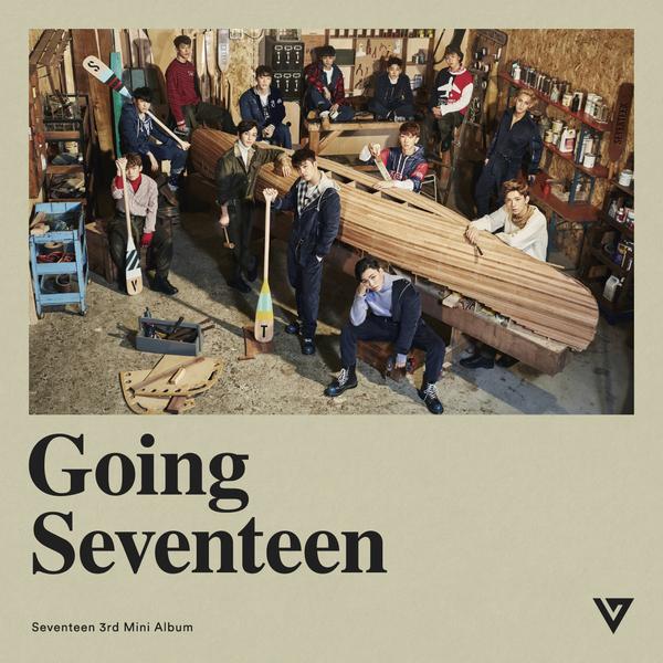 Seventeen Boomboom 붐붐 Color Coded Lyrics