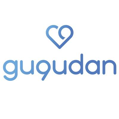 gugudan (구구단) Lyrics Index
