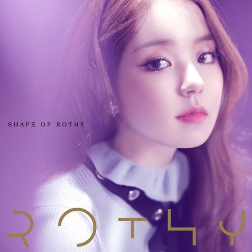 Rothy – Burning (버닝)